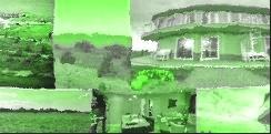 maisons-tournantes.jpg