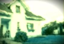 vendre-ou-louer-son-bien-immobilier.jpg